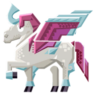 Pixark Pegasus