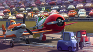 Planes-disneyscreencaps