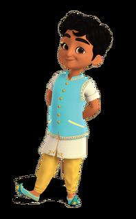 Prince Neel.png