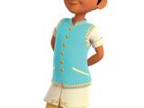 Prince Neel
