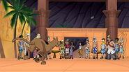 Scooby-doo-mummy-disneyscreencaps.com-5875