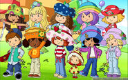 Strawberry-shortcake-characters-wallpapers-1920x1200