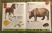 Weird Animals Dictionary (18)