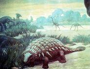 Ankylosaurus-encyclopedia-3dda