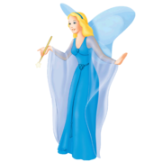Bluefairy.png