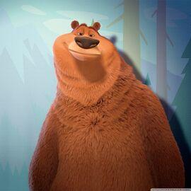 Boog the Bear.jpg