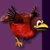 Booty Bird