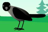 Crow01 mib