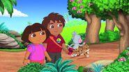 Dora.the.Explorer.S07E19.Dora.and.Diegos.Amazing.Animal.Circus.Adventure.720p.WEB-DL.x264.AAC.mp4 000121996