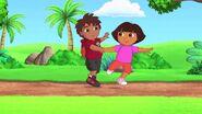Dora.the.Explorer.S07E19.Dora.and.Diegos.Amazing.Animal.Circus.Adventure.720p.WEB-DL.x264.AAC.mp4 000359901