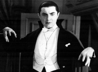 Dracula (Universal Classics).jpg
