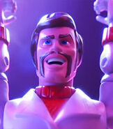 Duke-caboom-toy-story-4-47.3