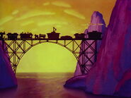 Dumbo-disneyscreencaps.com-1231