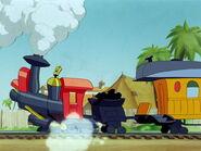 Dumbo-disneyscreencaps.com-464