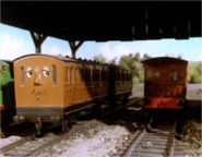 It'sDaisy(episode)16