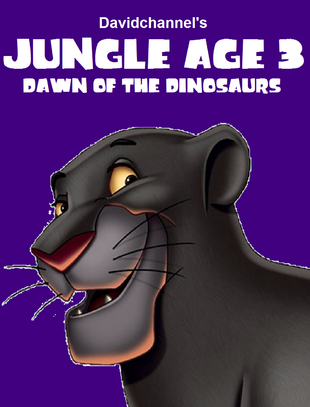 Jungle Age 3- Dawn of the Dinosaurs.png