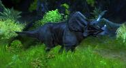 Paraworld triceratops by kanshinx3 dcnxoe5-fullview