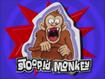 STOOP!D MONKEY