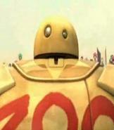 Screenshot 2020-04-20 Zog