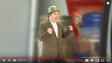 Screenshot 2020-12-20 Annoying Orange - Luck o' the Irish - YouTube