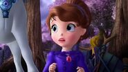 Sofia the First The Mystic Isles 6 0148