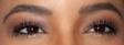 Tinashe's Eyes