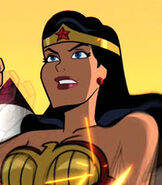 Wonder-woman-diana-batman-the-brave-and-the-bold-5.53