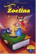 Zoelina