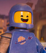 Benny-emmets-holiday-party-a-lego-movie-short-70.6