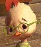 Chicken Little-0