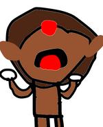 Drooper Noooooooooo