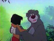 Jungle-cubs-volume02-baloo-and-mowgli02