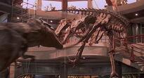 Jurassic-park-movie-screencaps.com-14034