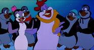 Pebble-penguin-disneyscreencaps.com-7609