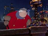 Pinocchio-disneyscreencaps.com-6818