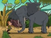 Rebeca the Elephant.jpg