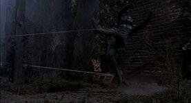 Spider-man-movie-screencaps.com-12506