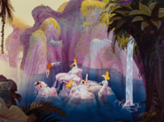 The-mermaids-from-peter-pan-are-the-mean-girls-of-disney