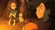Verity (Pokemon) Part 05