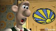 Wallace-gromits-grand-adventures-episode-4-the-bogey-man-20091105014551011-3046837 640w