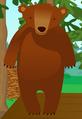 Bear03 mib