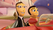 Bee-movie-disneyscreencaps.com-192
