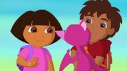 Dora.the.Explorer.S08E15.Dora.and.Diego.in.the.Time.of.Dinosaurs.WEBRip.x264.AAC.mp4 000620820