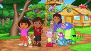Dora.the.Explorer.S08E15.Dora.and.Diego.in.the.Time.of.Dinosaurs.WEBRip.x264.AAC.mp4 001280479