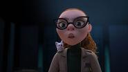 Dr Zara As Gladys