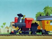 Dumbo-disneyscreencaps.com-455