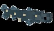IMG 9735