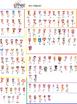 Lalaloopsy Doll Checklist 2