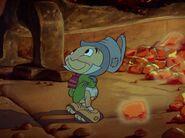 Pinocchio-disneyscreencaps.com-356