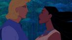 Pocahontas-disneyscreencaps.com-5015